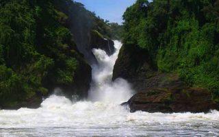 3 Days Murchison Falls Tour