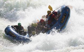 4 Days Lake Victoria Tour